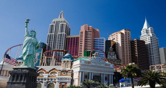 美国研究生Tourism management在线一对一辅导