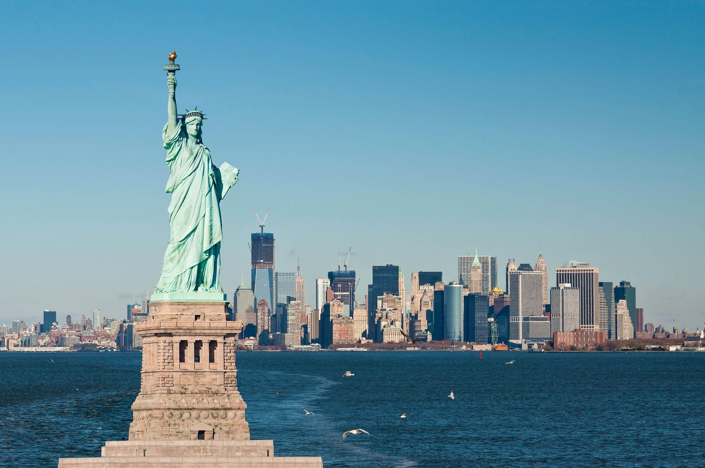 美国研究生Tourism management辅导