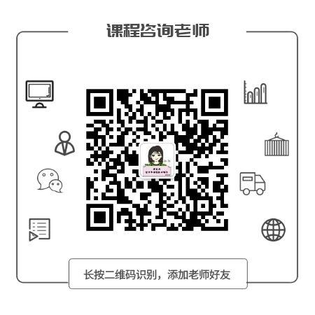 cbf1533187ac6fa4a6732a4d10dd2b9e.jpg