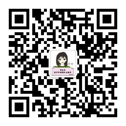 c1f0650c616fdca298d9a74b861c38a3.jpg