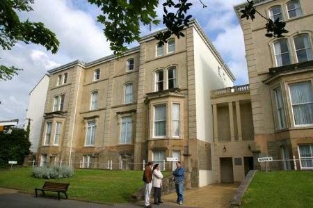 英国斯旺西大学本科市场营销预习