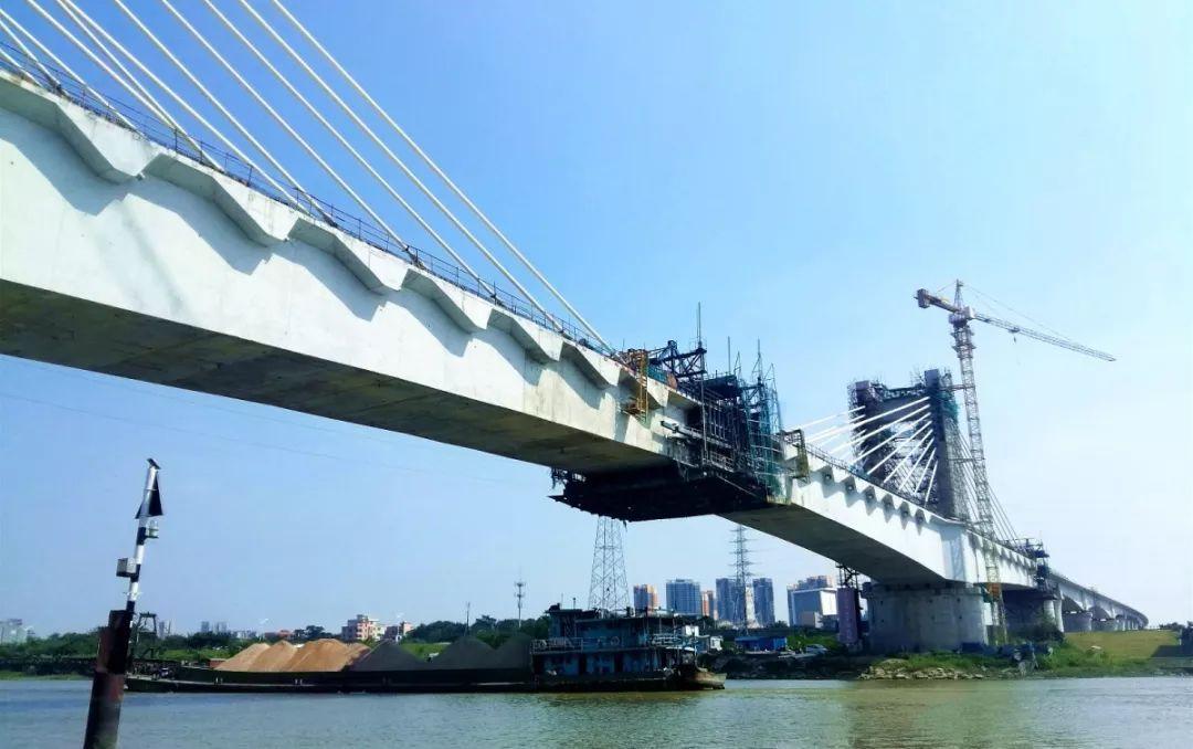 桥梁工程作业课程在线辅导